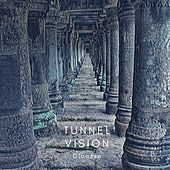 Tunnel Vision by Claasso