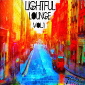 Lightful Lounge, Vol. 1 von Various Artists