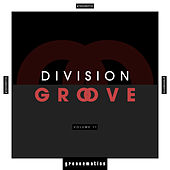 Division Groove, Vol. 10 by Various Artists