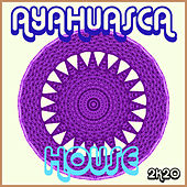 Ayahuasca House 2020 by Various Artists