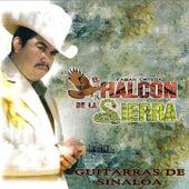Guitarras De Sinaloa by El Halcon De La Sierra