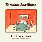 Una Vez Más de Ximena Sariñana
