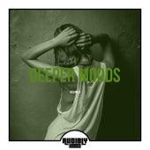 Deeper Moods, Vol. 8 de Various Artists