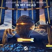 In My Head von Justluke