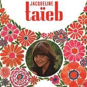 Jacqueline Taïeb de Jacqueline Taïeb