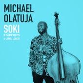Soki von Michael Olatuja