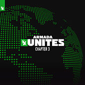 Armada Unites - Chapter 3 de Various Artists