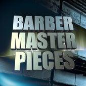 Barber Masterpieces von Various Artists