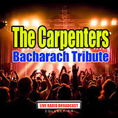 Bacharach Tribute (Live) van Carpenters