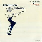 Percussion Espanol by Al Caiola