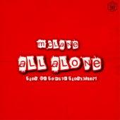 All Alone de McLane