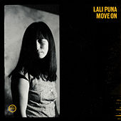 Move On / After All Stop de Lali Puna