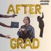 After Grad de Mo8Money