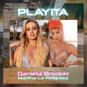 Playita von Daniela Brooker