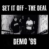 The Deal (Demo '99) de Set It Off