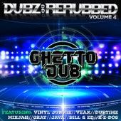 Dubz: ReRubbed, Vol 4 von Various Artists