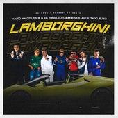 Lamborghini de Fusok & Yohancito Malito Malozo