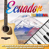 Ecuador Tradicional by German Garcia