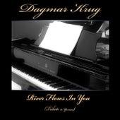 Yiruma - River Flows In You - Single by Dagmar Krug