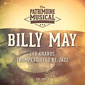 Les Grands Trompettistes De Jazz: Billy May, Vol. 1 by Billy May