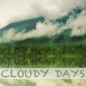 Cloudy Days van Rain Sounds (2)