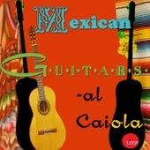 Mexican Guitars by Al Caiola