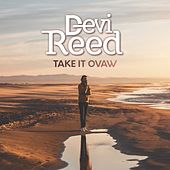 TAKE IT OVAW von Devi Reed