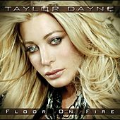 Floor On Fire de Taylor Dayne