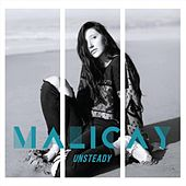 Unsteady (feat. Andrew Mayling) by Malicay