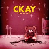 Stop My Heart de C-Kay