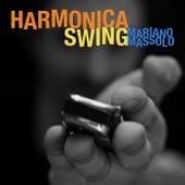 Harmonica Swing de Mariano Massolo