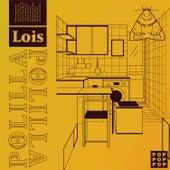 Polilla by Lois