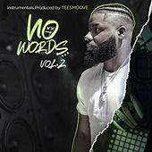 No Words, Vol. 2 de TeeSmoove