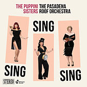 Sing Sing Sing by The Puppini Sisters
