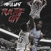 Run the City de Lil West