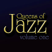 Queens Of Jazz Vol. 1 by Various Artists