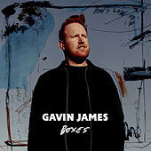Boxes von Gavin James