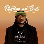 Rhythm nd Bass by Philkeyz