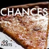 Chances de 99 Harts
