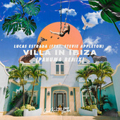 Villa In Ibiza (Panuma Remix) de Lucas Estrada