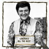 All The Best de Liberace
