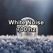 White Noise 700 hz de Baby Sleep Sleep