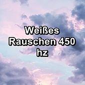 Weißes Rauschen 450 hz di Deep Sleep (2)