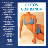 30 Exitos con Banda by Various Artists