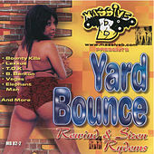 Yard Bounce von Various Artists