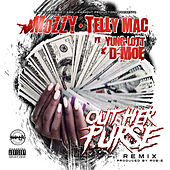 Out Her Purse (Remix) von Telly Mac