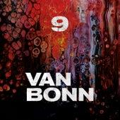 Conchord von Van Bonn