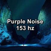Purple Noise 153 hz de Baby Sleep Sleep