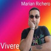 Vivere de Marian Richero