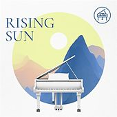 Rising Sun by Various Artists